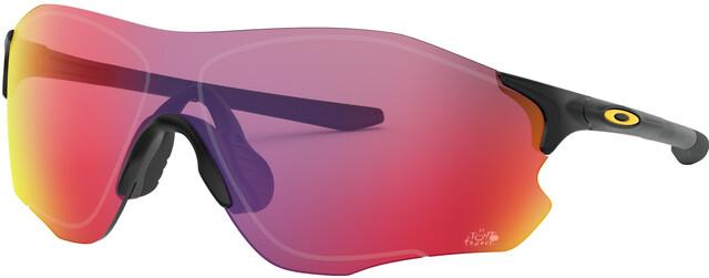 Oakley EVZero Path TDF Sunglasses matte blackprizm road